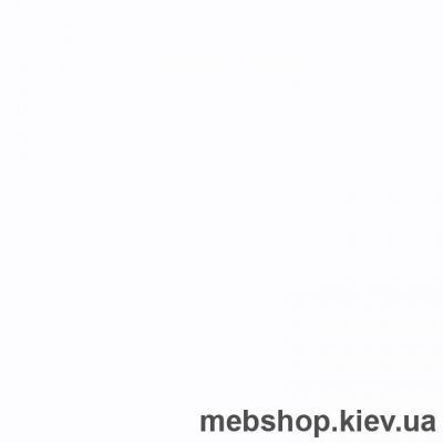 Компьютерный стол FLASHNIKA Мокос-1 Бетон, Нимфея Альба