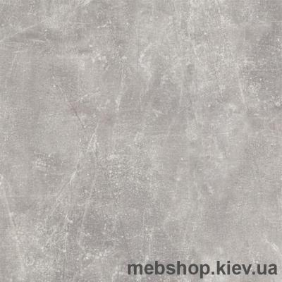 Стенка FLASHNIKA Мокос-36 Бетон, Нимфея Альба