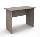 Маленькие офисные столы