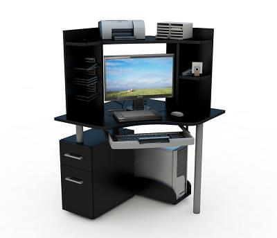 маленькие компьютерные столы купить маленький компьютерный стол в