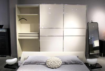 шкафы купе в спальню купить шкаф купе в спальню недорого Mebshop