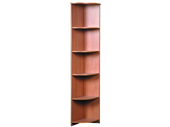угловой элемент для шкафа купе