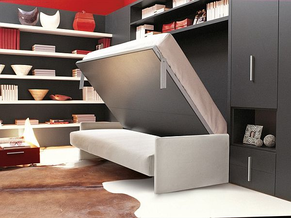 smart-furniture-foto