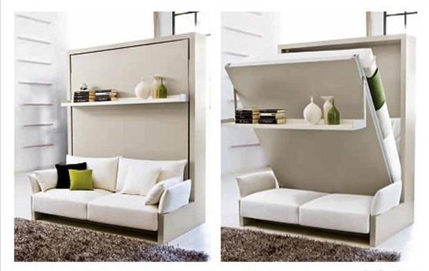 smart-sofa-foto