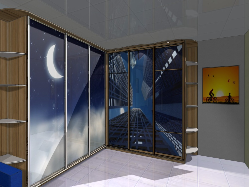 шкаф купе в детскую комнату фото купить шкаф для детской комнаты