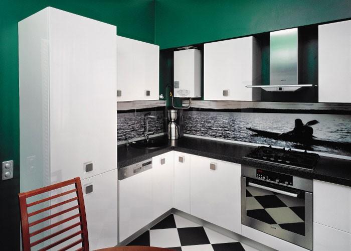 Кухни угловые ИКЕА каталог   Небольшие кухни, Кухня ikea, Кухня   500x700