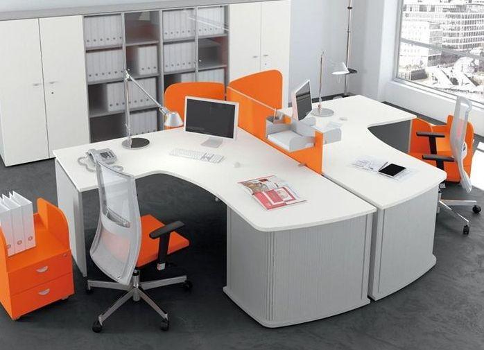 угловой офисный стол с тумбой и ящиками купить стол угловой с